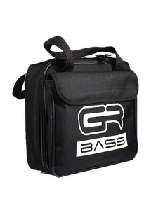 GRBASS AMPLIFIER CARRY BAG
